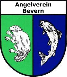 AV Bevern